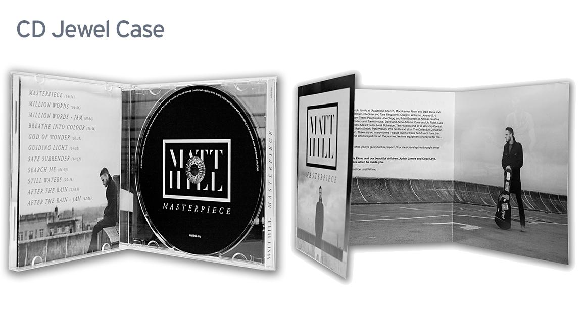 cd jewel case cd booklet printing cd back inlay printing mts dulication. Black Bedroom Furniture Sets. Home Design Ideas